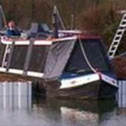 River and Canal Services in Camberley, Surrey, Oxfordshire, Hampshire, Sussex and Berkshire.
