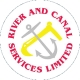 River and Canal Services for Boat Transport in London, Camberley, Oxfordshire, Surrey, Sussex and Hampshire